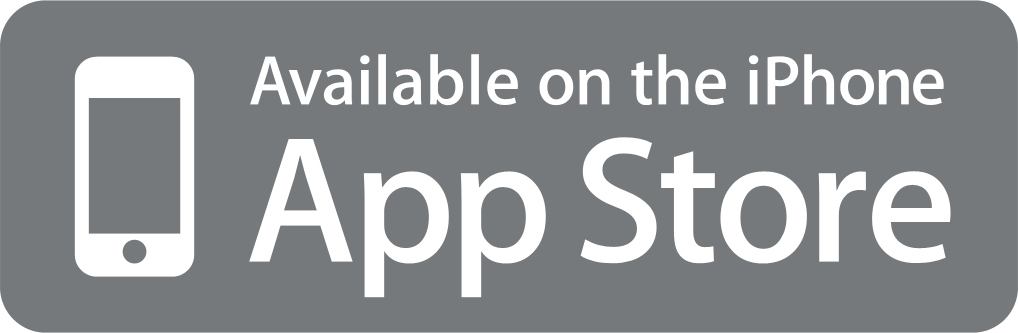 Disponibile nell'Apple App Store